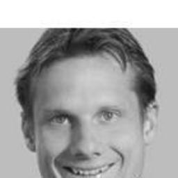 Marc Kotyrba's profile picture