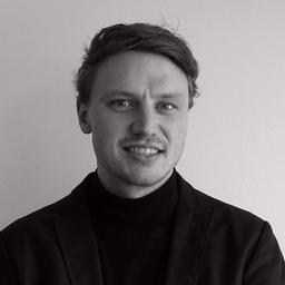 Matthias Middendorf - Universität Kassel - Fachbereich Ökologische Agrarwissenschaften - Witzenhausen