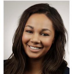 Chantel Batiste's profile picture