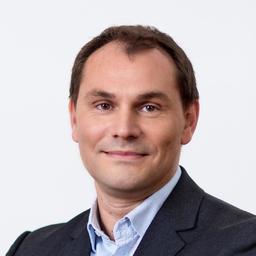 Hans-Christian Hießböck - mindflex - Wien