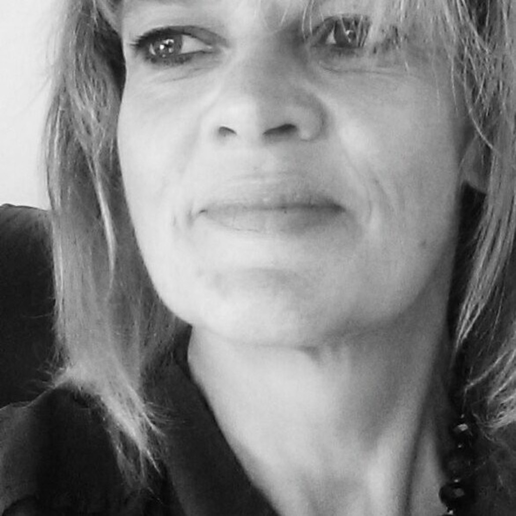 Heike Ackermann's profile picture