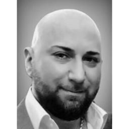 Rocco Barresi's profile picture