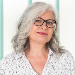 Dipl.-Oec. Tanja Kraus's profile picture