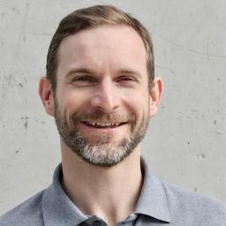 Mathias Wengert