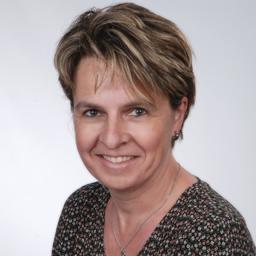 Jana Besser's profile picture