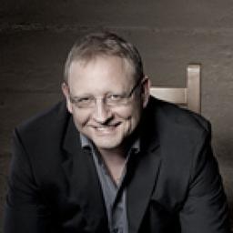 Michael Kampmeyer - DERKAMPMEYER - Herne