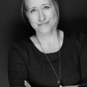 Patricia Hauser