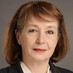 Claudia Groiss