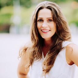 Laura Mercedes Weihs