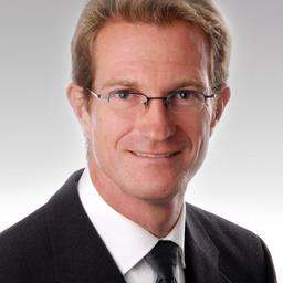 Stefan Horter's profile picture