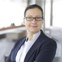 Annett Silke Frömelt