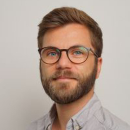 Dr Christoph Alfken - Regionalverband Ruhr - Essen