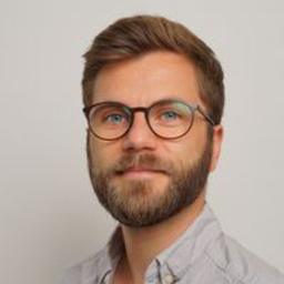 Dr. Christoph Alfken