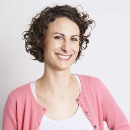 Belinda Förner - brand story architects - bsa Marketing GmbH (vormals grasundsterne GmbH) - München