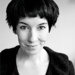 Anja Riese