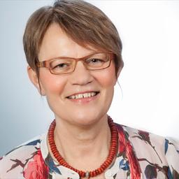 Dr. Gabriele Roth