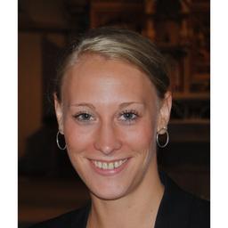 Janine Schröder - ProLog Innovation GmbH - Bremen