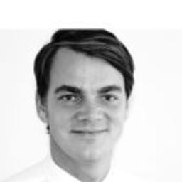 Dr. Carsten Tüchert