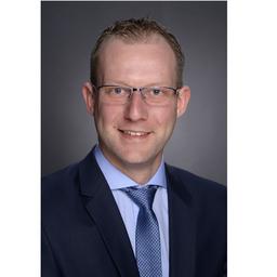 Robert Fischer's profile picture