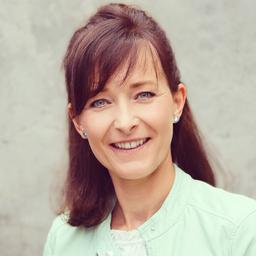 Verena Grande's profile picture
