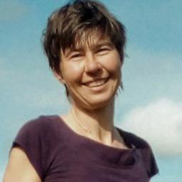 Nicole Lischewski
