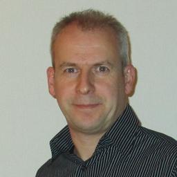 Bernd Zumdick - Briloner Leuchten GmbH & Co. KG - Brilon