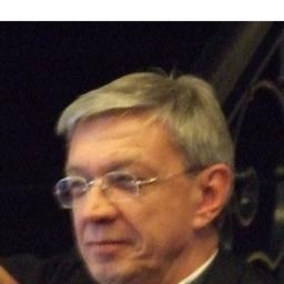 Norbert M. Meier