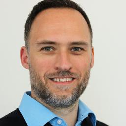 Dr. Olaf Görlitz