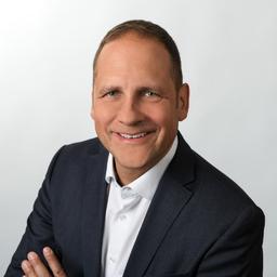 Ulrich Selter - Fiege Immobilien II Verwaltungs-GmbH - München