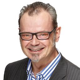 Louis Kuhn - Hüba AG - Möbel in Metall - Luzern