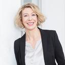 Muriel Pöhler