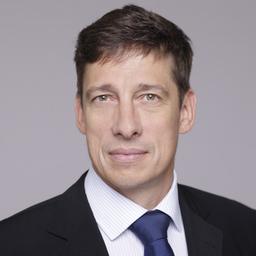 Frank Walter - Freiberuflicher Ingenieur - Köln