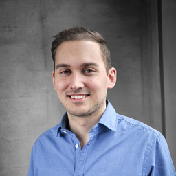 Andreas Renner - Triplesense Reply GmbH - Frankfurt am Main