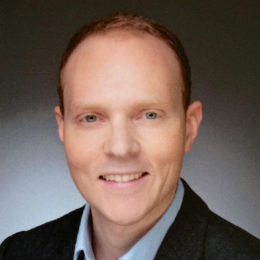Rene Beele's profile picture