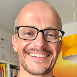 Jörg-Christian Dippold - JCommunication - Hamburg