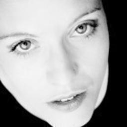 Nicole Osiander