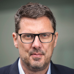 Markus Berner