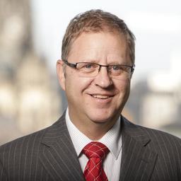 Andreas R. Sarasin's profile picture
