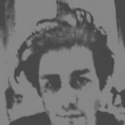 Ayhan Akilli