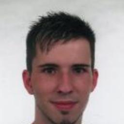 Robby Born's profile picture