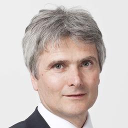 Christof Wepfer