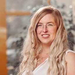 Anna Ackermann's profile picture