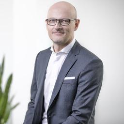 Ing. Hannes Müller