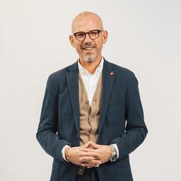 Axel Zimmermann