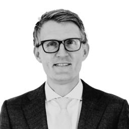 Yannik Wiehl - MW LEGAL Rechtsanwälte - Hamburg