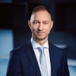 Mirko Aleksić