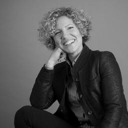 Sabine Haase - Concept Orange - Digital Consulting - München