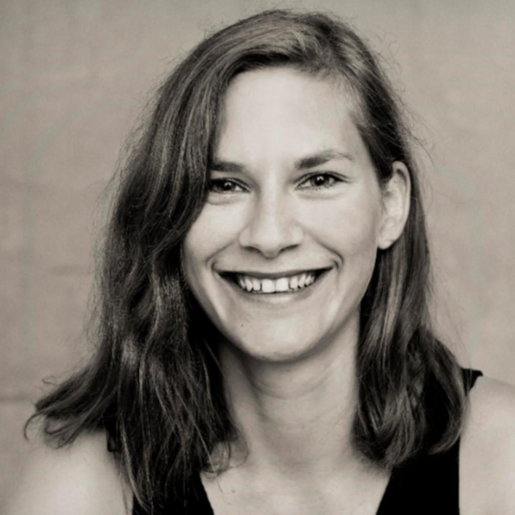 Tanja Flajsoker's profile picture