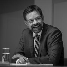 Oliver Kleinknecht