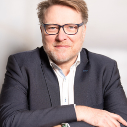 Dr. Stefan Bartling